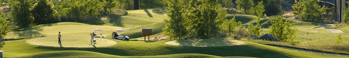 gary kent golf schools of ontario golf lessons