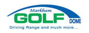 Markham Golf Dome