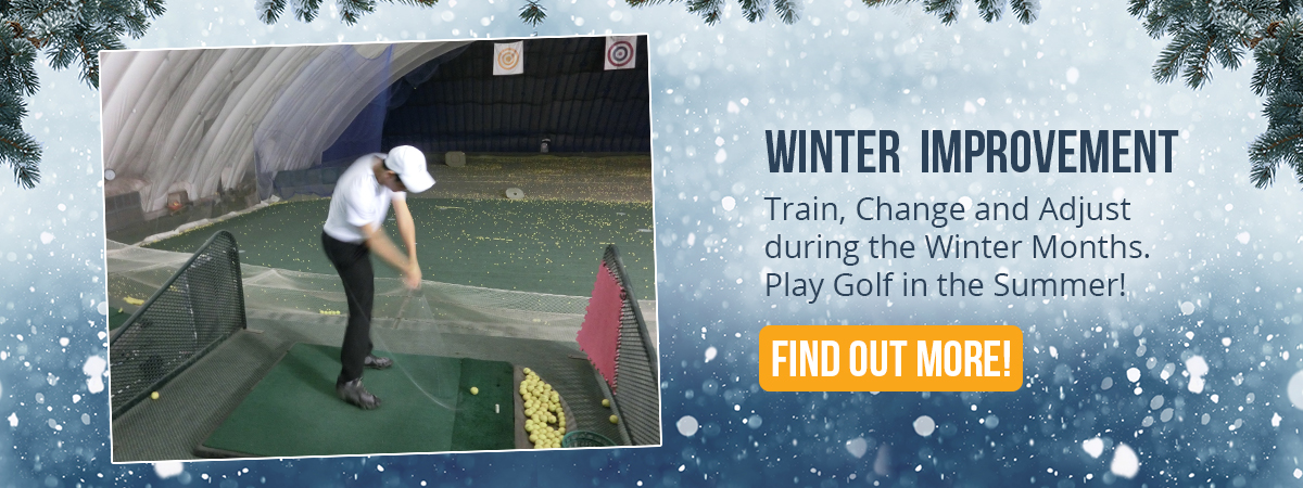 winter-golf-gary-kent